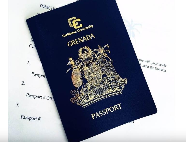 8f2d2b22d046fc617a288f44a5a881f0 - Чи варто оформляти громадянство Гренади за інвестиції