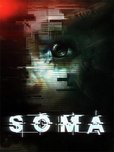 SOMA – v1.6 + Bonus Content