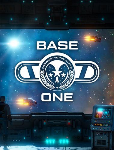 Base One – vRC 0.989.75a/0.3.1.0 + Episode 4 DLC