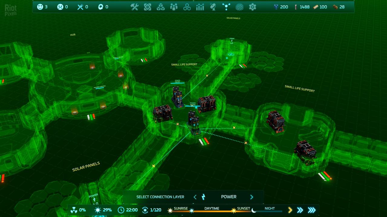 screenshot.base-one.1280x720.2021-02-10.9.jpg