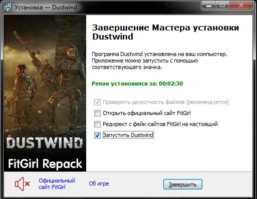 https://i2.imageban.ru/out/2021/09/22/d6a8d0561cab39d352945ba482de1c85.jpg
