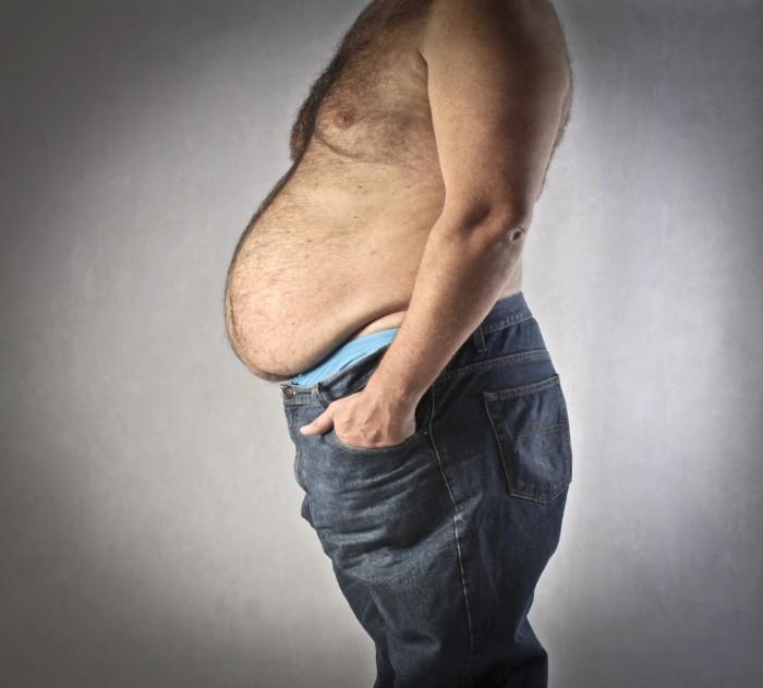 Абдоминопластика: как убрать обвисший живот с помощью медицины