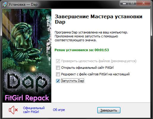 https://i2.imageban.ru/out/2021/09/30/a8ae3e7f3f34ddc3e561f9139eec5836.jpg