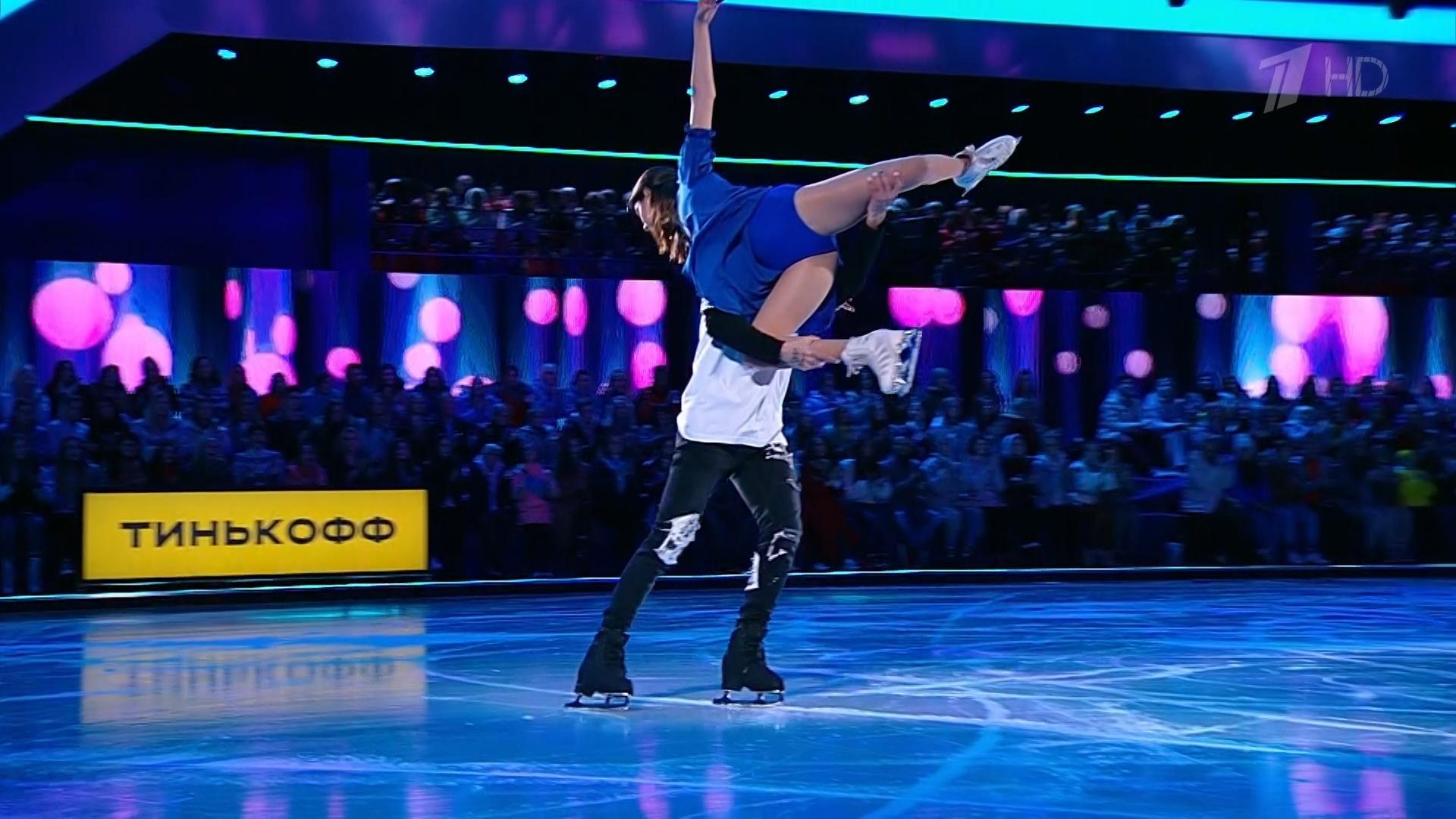 Евгения Медведева - Ледниковый период (11-2 сезон).ts_snapshot_03.04.148.jpg