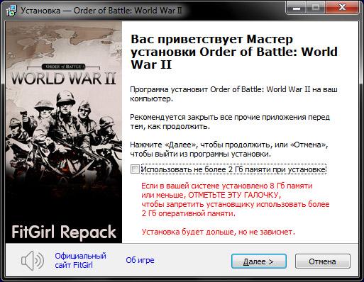 https://i2.imageban.ru/out/2021/10/12/dcd937d0d67c7404fa62a92b23514d10.jpg