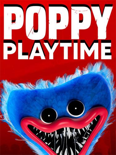 Poppy Playtime: Chapter One