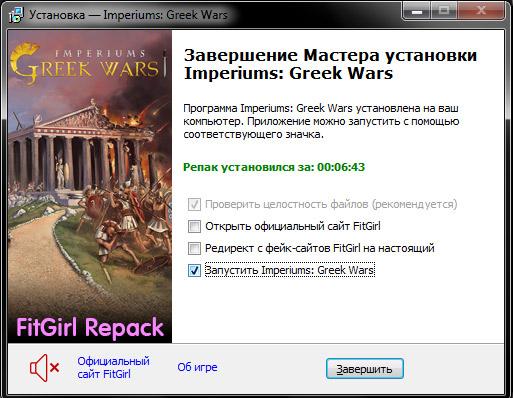 https://i2.imageban.ru/out/2021/10/13/98a64c3a8d48d926563941a3f37c56c9.jpg