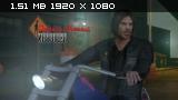 bde22c33b53b438e50aae792b690b8a7.jpg