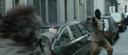 Бандиты в масках / Le dernier gang [2007 г., Криминал, HDRip]