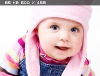 http://i2.imageban.ru/thumbs/2010.06.18/9bd36aba9c714ba74b597a1f6b814237.jpg