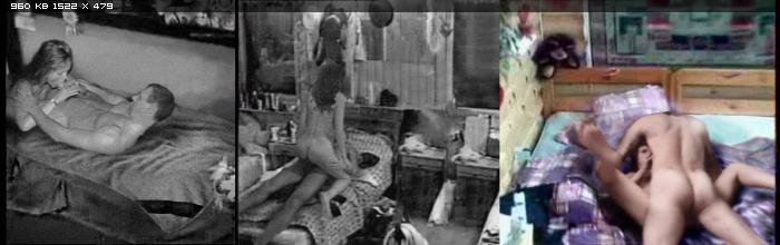 пытался его интимные фото девушек из дом два того