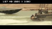 Сахара 2005