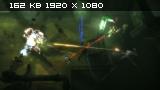 Alien Swarm (2010/ENG/RePack by Fenixx)