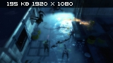 Alien Swarm (2010/ENG)