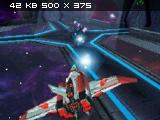 Transformers : Kampf um Cybertron - Autobots [G] [NDS]