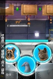 Cats and Dogs : Revenge of Kitty Galore [EUR] [NDS]