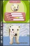 Baby Animal Zoo [EUR] [NDS]