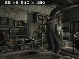 Resident Evil Zero [PAL] [NGC]