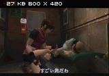 Resident Evil 2 [PAL] [NGC]