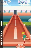 Let's Play Flight Attendant [USA] [NDS]