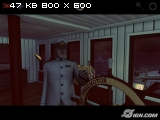 Hidden Mysteries Titanic : Secrets of the Fateful Voyage [PAL] [Wii]