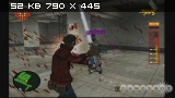 No More Heroes [PAL] [Wii]