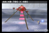 Pikmin 2 [PAL] [GC]