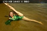 http://i2.imageban.ru/thumbs/2010.08.19/3965f679db59d7f0e02d039b06ca0e49.jpg