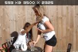 http://i2.imageban.ru/thumbs/2010.08.19/a334ccfc84a9b77734a9df0aee1cd104.jpg