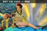 http://i2.imageban.ru/thumbs/2010.08.19/aeef8602881fce4ce425cbd2939e7266.jpg