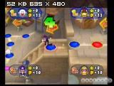 Mario Party 6 [PAL] [GC]