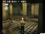 Hitman 2 : Silent Assassin [PAL] [Wii]