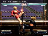 Bloody Roar : Primal Fury [PAL] [GC]