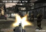 Medal of Honor : Heroes 2 [PAL] [Wii]