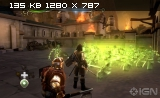 The Lord of the Rings : Aragorn's Quest /2010/Wii/Multi 3 + Multi 5