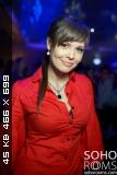 http://i2.imageban.ru/thumbs/2011.02.24/e269f1a2f7389c2a65b3fbe7c54e52ad.jpg