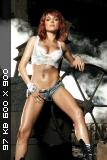 http://i2.imageban.ru/thumbs/2011.02.28/9154f97fccab8ff09b3c66850c4108dc.jpg
