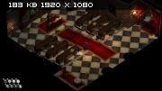 Magicka. Ну очень эпическая игра / Magicka v.1.3.5.2 (1С-СофтКлаб) (RUS, ENG, GER) [Repack]