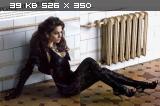 http://i2.imageban.ru/thumbs/2011.03.08/0dbf8a52f293e269c66b8fd9c5a594f5.jpg