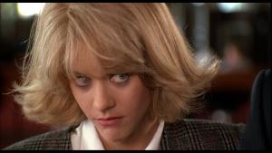 Когда Гарри встретил Салли / When Harry Met Sally... (1989) BDRip 1080p, Blu-ray EUR