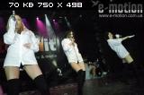 http://i2.imageban.ru/thumbs/2011.04.23/bb99269857e3440e9b507bb3085dbd52.jpeg