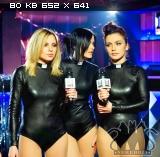 http://i2.imageban.ru/thumbs/2011.04.23/e3c9d294c825ef417fea8e1178fc9b2f.jpg