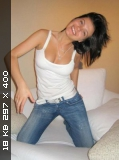 http://i2.imageban.ru/thumbs/2011.04.23/e6a67ff9d562bad24e3bfce5353c0fe9.jpg