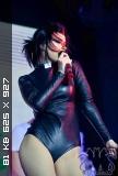 http://i2.imageban.ru/thumbs/2011.04.23/ead26d26e540aa03756c603ac1f87c7f.jpg