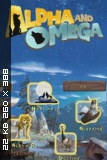 Alpha and Omega [EUR] [NDS]