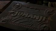 Джуманджи / Jumanji (1995) BD Remux