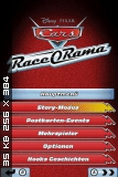 [RE-UP] Cars Race-O-Rama [EUR] [NDS]