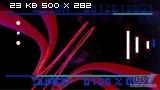 Bit Trip Complete [NTSC] [Wii]