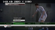 FIFA 12 (1C-Софтклаб) (RUS) [RePack]
