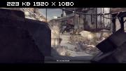 Rage (Bethesda Softworks) (RUS/ENG) [Rip]
